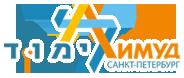 Конференция Лимуд Санкт-Петербург